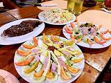 Chow-Chin Restaurant