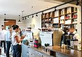 Campos Coffee(Newtown店)