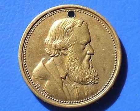 摩纳哥邮票、铸币博物馆