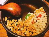 吃饭皇帝大·土家民族菜(五江天街店)