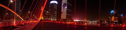 大沽桥的图片