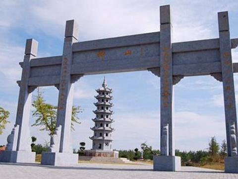 柳山湖旅游风景区旅游景点图片
