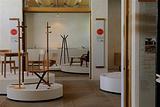 Design Centre Tasmania