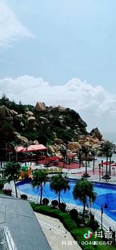 那琴半岛景区
