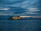 兰卡威旅游景点攻略图片