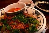 Huong-Viet