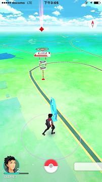 阳光城旅游景点攻略图