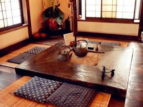 Takajo Tsumuraya旅游景点图片
