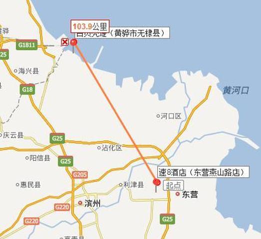 黄骅港人口_黄骅市