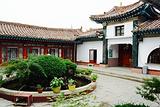 Kaesong Kuksu House