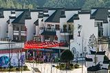 浔龙河生态艺术小镇