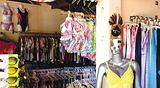 Kim's Shop