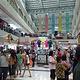 Tutuban Mall
