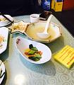 北粤自助餐