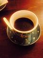 Cafe Kaficko