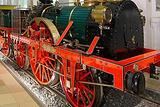 德国铁路博物馆
