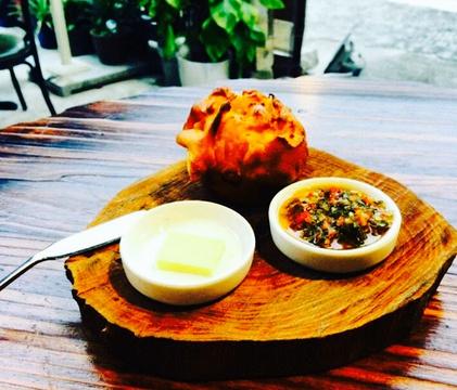 Portobello South Americian Restaurant
