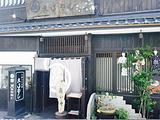 Kobayashi荞麦