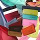 卡诺瓦纺织商品店