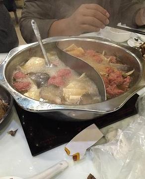 2048香辣虾vs小肥羊旅游景点攻略图