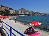 阿尔巴尼亚旅游景点攻略图片
