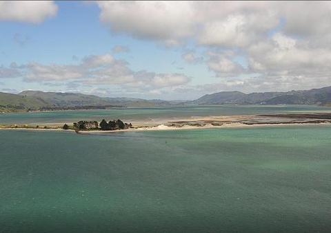 奥塔哥半岛