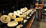 咖喱叶餐厅