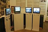 柏林墙博物馆(查理边境检查站博物馆)