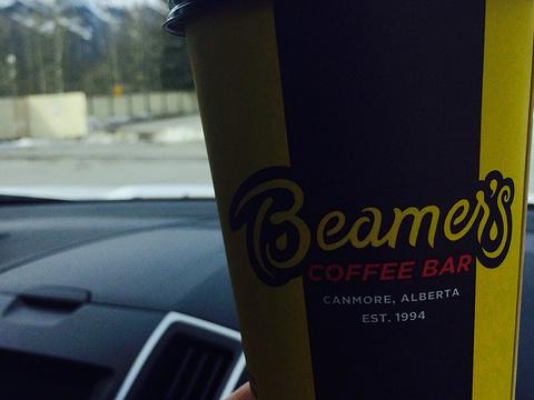 Beamer's Coffee Bar旅游景点图片