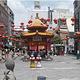 神户中华街