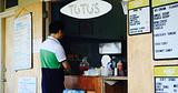 Tutu's Snack Shop