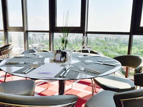 Zest Restaurant旅游景点图片