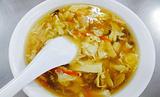 南塘水饺店