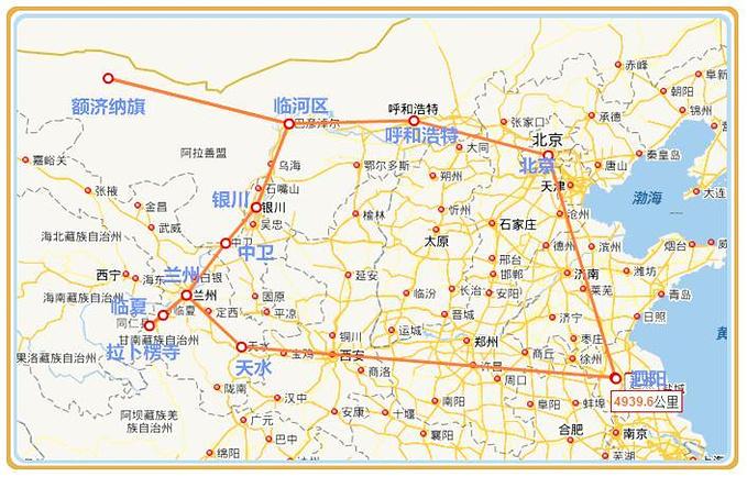 甘南县人口_甘肃偏见地图 别人眼中的甘肃