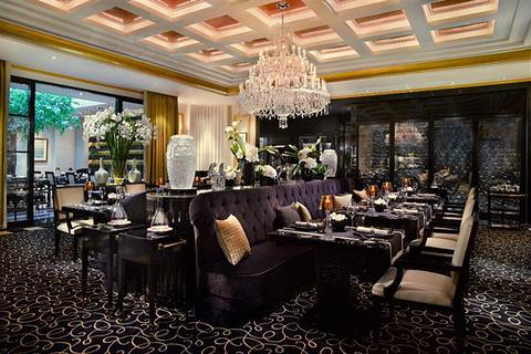 Joël Robuchon餐厅