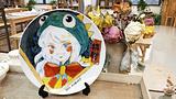 南昌瓷板画艺术博物馆