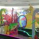Galleria Shopping Centre