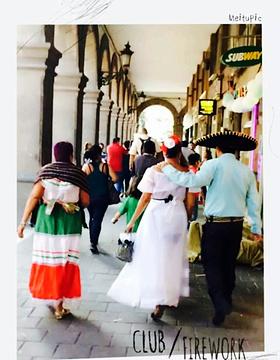 Guadalajara, M xico