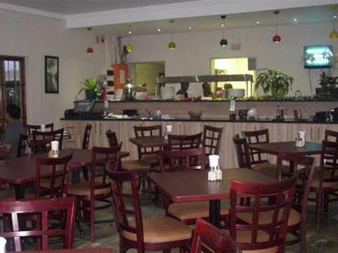 julio's continental restaurant旅游景点图片