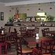 julio's continental restaurant