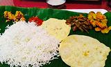 Keerthi Restaurant