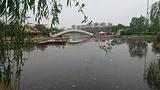 杞县东湖公园