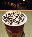 Grouse Grind Coffee Bar