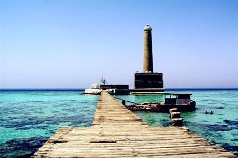 苏丹港旅游景点图片