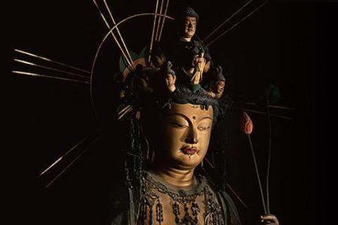 海龙王寺的图片