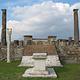 阿波罗神庙