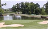 Emerald Lakes Golf Course