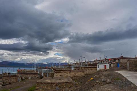 山南旅游图片