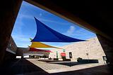 贝拉多收藏博物馆