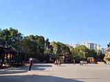 西昌旅游景点攻略图片